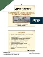 176185_MATERIALDEESTUDIO-PARTEIA (1).pdf
