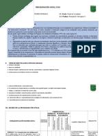 PFRH-4To PROGRA-ANUAL.doc
