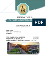 5TA PC DESARROLLADA.docx