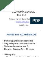 DOC-20180407-WA0024.pdf