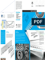 Pulp_Paper_Industry.pdf