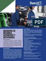 inge-mecanica.pdf