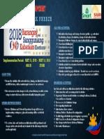 Wireless Network Freeze_Election 2018.pdf