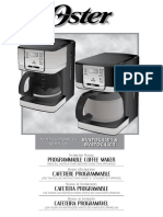 Manual Oster.pdf