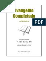 Mateus, primeira parte.pdf