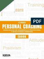 eBook Coaching