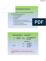 Legislacion ambiental - mineria.pdf