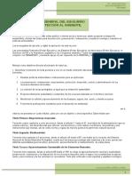 257676779-resumen-LGEEPA.pdf