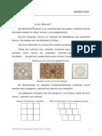 9-MOSAICOS.pdf