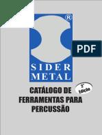 catalogo-PERCUSSAO.pdf