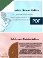 tratamientodeladiabetesmellitus17-170708195710
