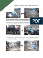2Resumen carrocerías II.pdf