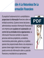 Introduccion a La Inf. Financiera