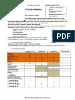 'wuolah-free-TEMA.pdf