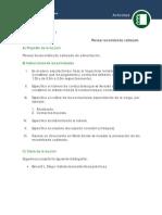 a3n9dx1zg.pdf