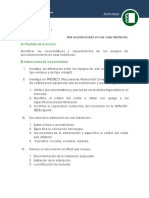 jwh9pe6lf.pdf