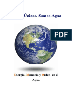 somosunicossomosagua_esp.pdf