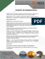 CursodeInspetordeEquipamentos-2013v1