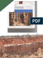 4. Aplicação Princípios Da Geologia