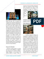 Tarea Revista.docx