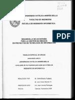 AAQ7212.pdf