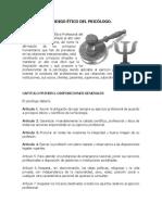 CÓDIGO ÉTICO DEL PSICÓLOGO.docx