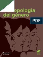 Antropología del género - Beatriz Moncó.pdf