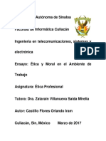 Ensayo-Etica en el trabajo.docx