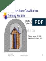Hazardous Area Classification Training Course CD Version.pdf