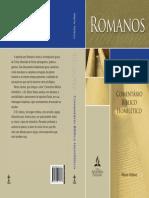 21334_CapaRomanos