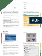 Servidor_Escuela.pdf