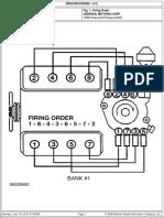 Fig.-1_-Firing-Order.pdf
