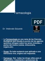 FARMACOCINETICA 1.ppt.pptx