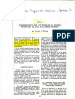 282932996 Hammer Tests Proyectivos Graficos Capitulo 8 H T P.pd11111f