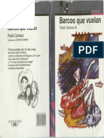 137051769-Carrasco-Paula-Barcos-Que-Vuelan-pdf.pdf