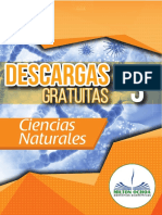 NATURALES_3º.pdf