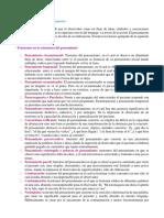 Resumen Capponi Capitulo II-1.Odt