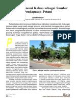 Penelitian Tentang Kakao.pdf