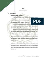 Nur Solakha Zulfiana BAB II.pdf
