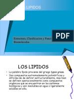los-lipidos (2).ppt