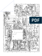 videocon_n2121c_21tv_lcd_look_chassis_sch.pdf