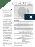 JBL_Ctrl24C_CT.v1.pdf