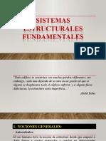 SISTEMAS ESTRUCTURALES FUNDAMENTALES.pptx