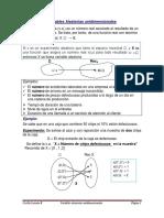 Variable Aleatoria Unidimensional.pdf