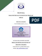 Cover MPLS.doc