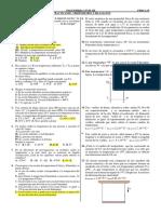 004 Termometria y Dilatacion Rptas