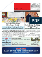 The Mirror Daily_ 27 Jun 2018 Newpapers.pdf