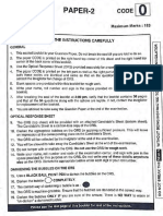 Aakash-paper-2-code-0-question-paper.pdf