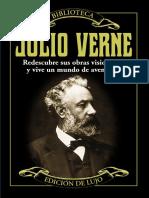 Julio-Verne-ARG.pdf