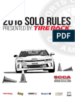 2018 Solo Rules Complete Reduced